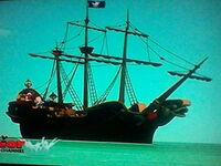 The Jolly Roger02