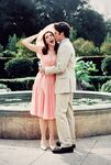 The Princess Diaries 2 Royal Engagement Production (2)
