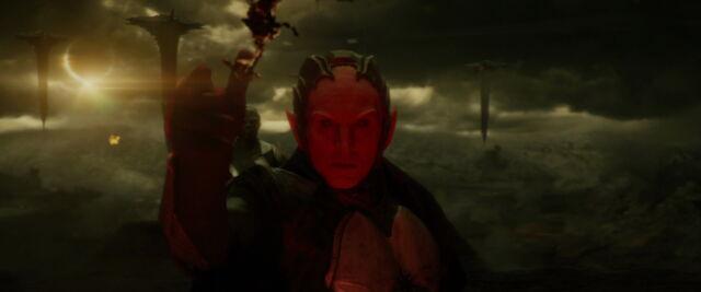 File:Thor-dark-world-movie-screencaps.com-134.jpg