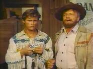 1964-cowboy-05