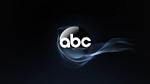 ABC ID (2016-2018)