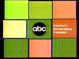 Abc2003 a