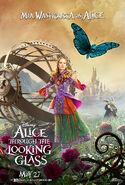 Alice ATTLG