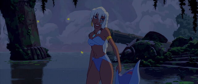 File:Atlantis-disneyscreencaps.com-6523.jpg