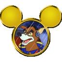 Badge-4633-6