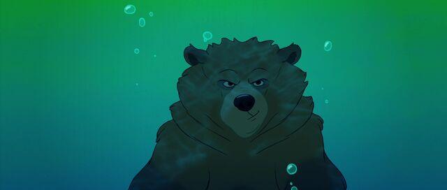 File:Bear 54.jpg