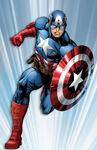 Captain-America AvengersAssemble