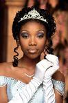 Cinderella 1997 Promotional (8)