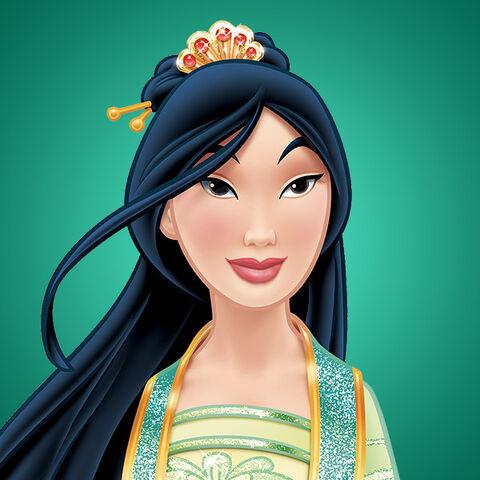 File:DP-Mulan.jpg