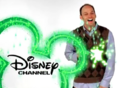 DisneyBrian2008