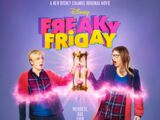 Freaky Friday (2018 film)