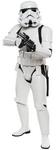 Full Body Stormtrooper 3