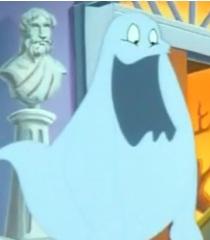 File:Ghost timon and pumbaa.jpg