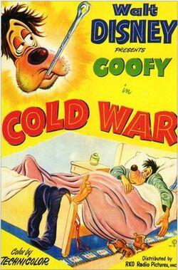 Goofy-Cold-War-poster
