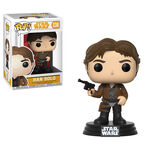 Han Solo - Solo POP