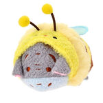 Honey Bee Eeyore Tsum Tsum Mini
