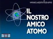Il-nostro-amico-atomo-A