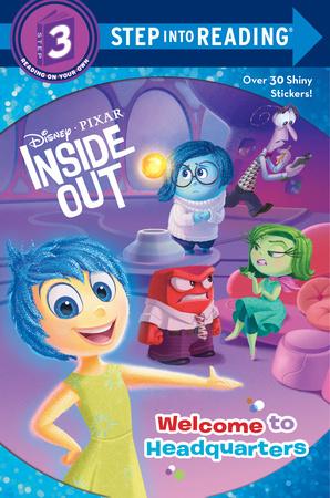 File:Inside out books 4.jpg