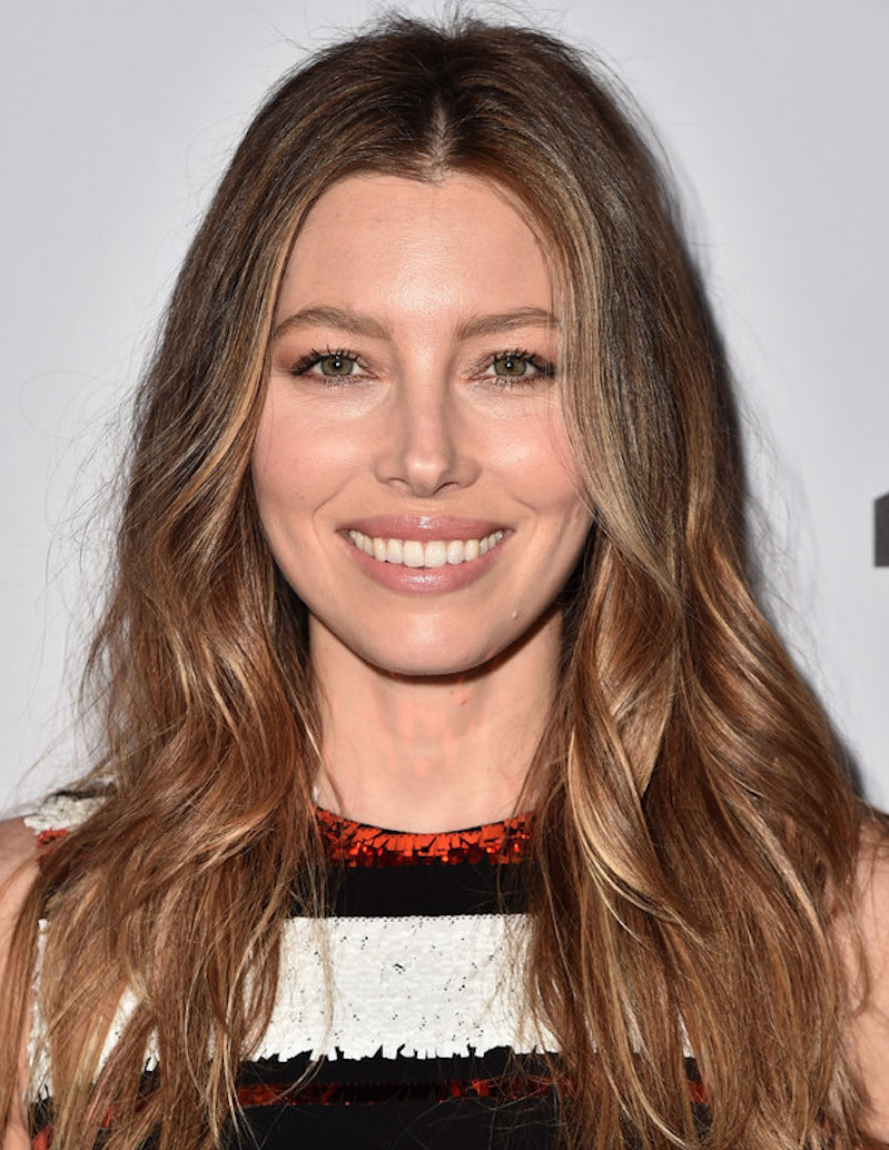 Jessica Biel nudes (61 pics), pictures Pussy, YouTube, butt 2019