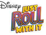 Just Roll With It (TV series)