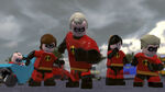 LEGO The Incredibles 14