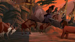 Lion-king2-disneyscreencaps com-6882
