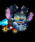 Mickeystitch1