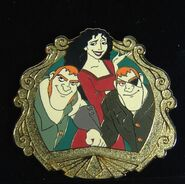 Mother-Gothel-Stabbington-Brothers-Pin