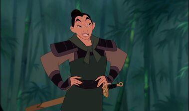 File:Mulan-disneyscreencaps.com-3154.jpg