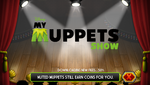 My Muppets Show 4