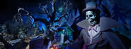 N015233 2020juil22 phantom-manor-dark 926x351
