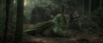 Pete's Dragon 2016 08
