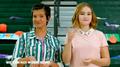 Peyton's sign language bumper (2019)