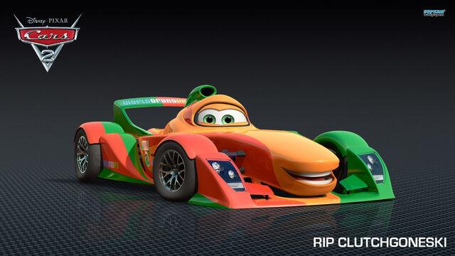 File:Rip-clutchgoneski-cars-2-10168-1920x1080.jpg