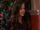 Siena (Hannah Montana)