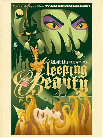 File:Sleeping Beauty Promotional Image Cover.jpg