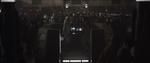 Solo (film) 03