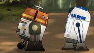 Star-wars-forces-of-destiny-imperial-feast-r2-d2-chopper