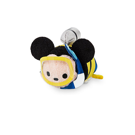 File:Summer Holiday Mickey Tsum Tsum Mini.jpg