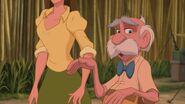 Tarzan-disneyscreencaps.com-5953