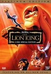The-Lion-King-Two-Disc-Platinum-Edition-Disney-DVD-Cover-walt-disney-characters-19285841-1521-2175