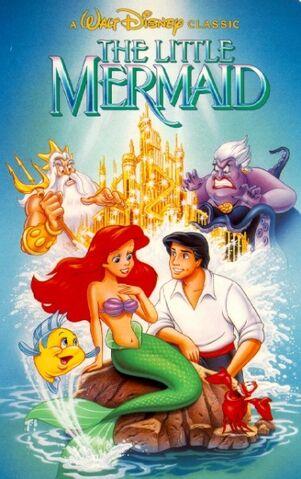 File:The-little-mermaid-1-.jpg