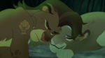 The Lion Guard Long Live the Queen WatchTLG snapshot 0.06.35.694 1080p