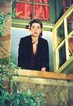 The Princess Diaries 2 Royal Engagement Promotional (53)