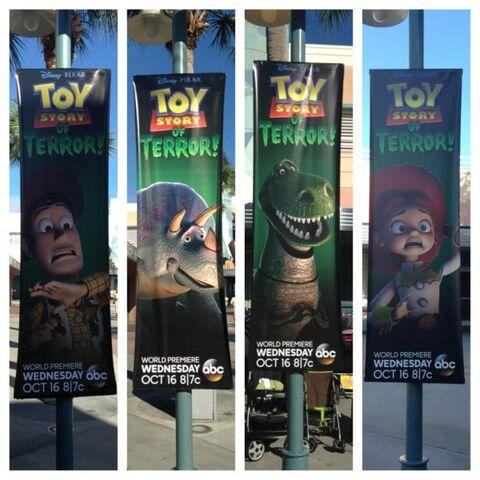 File:Toy-story-of-terror-1-600x600.jpg