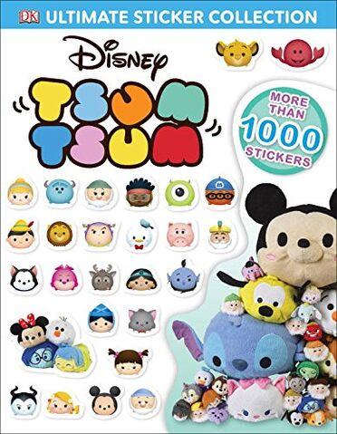 File:Ultimate Sticker Collection Tsum Tsum.jpg