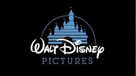 Walt Disney & Lilo & Stitch 2 Stitch Has a Glitch