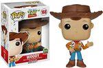 Woody Funko POP!