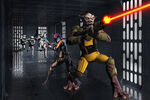 Zeb And Sabine Promo