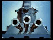 072A-050deckguns